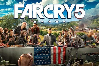 Best Settings For Far Cry 5 Boost Your Performance Higher Fps