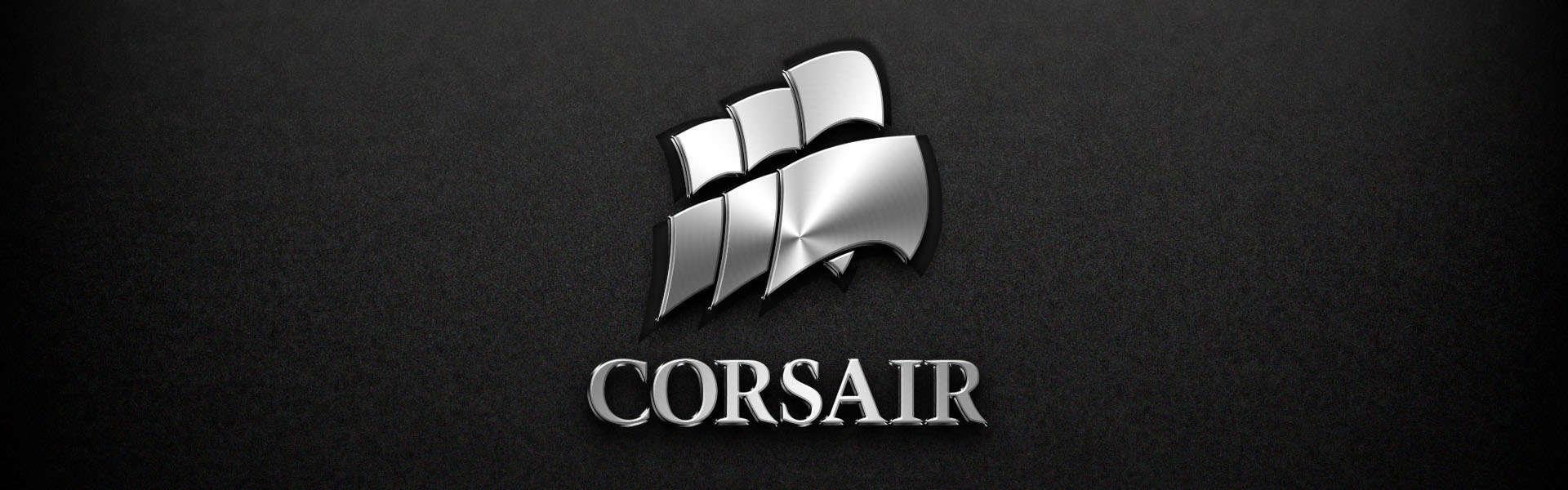 Corsair T2 Road Warrior Review