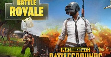 fortnite pubg players - fortnite like games pc