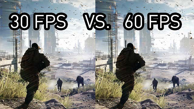 What Does FPS Mean In Games? [Simple Answer]
