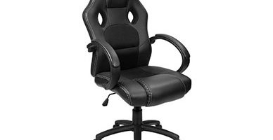 furmax chair review