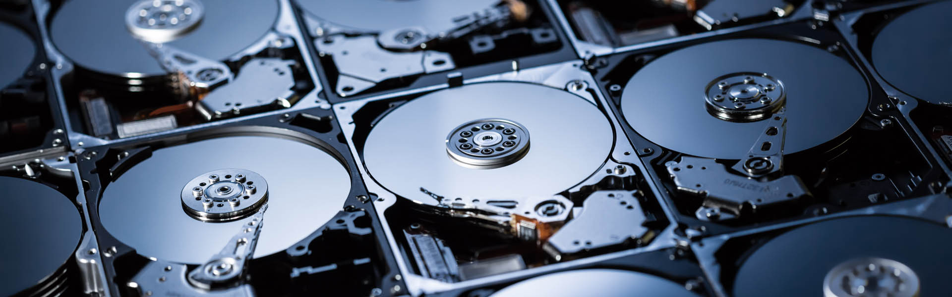 Best Hard Drive For Gaming 2019 – Ultimate HDD Buying Guide