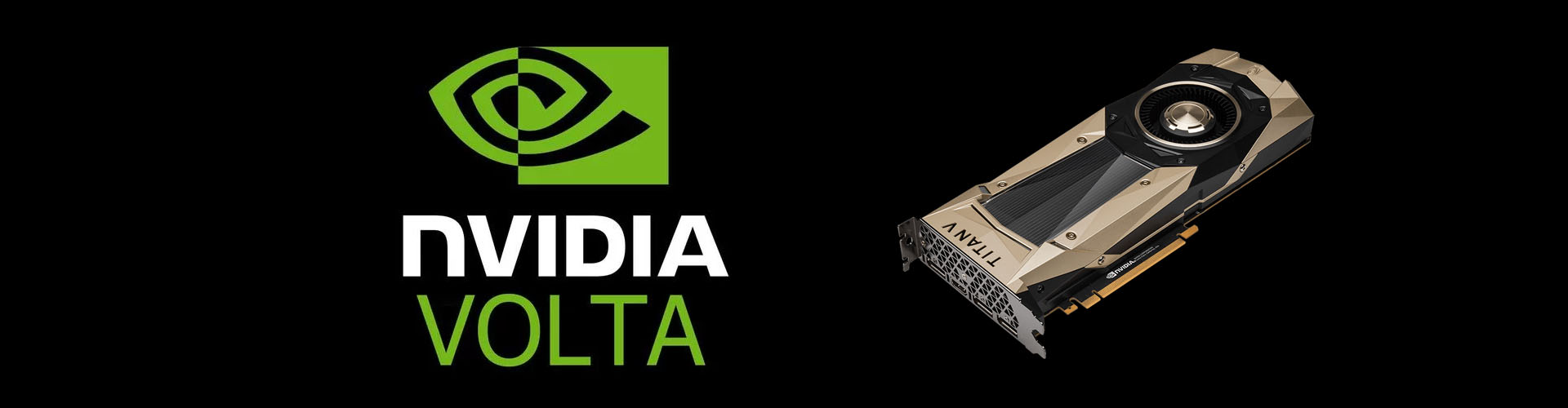 NVIDIA Volta – Release Date, Specifications, Price, and Performance