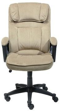 serta chair