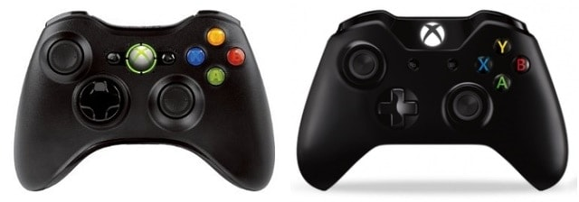 XBOX One Controller Review 2019 - Is It Worth The Money?