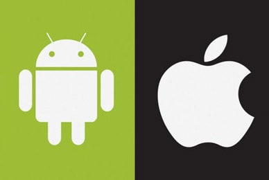 android vs ios for gaming