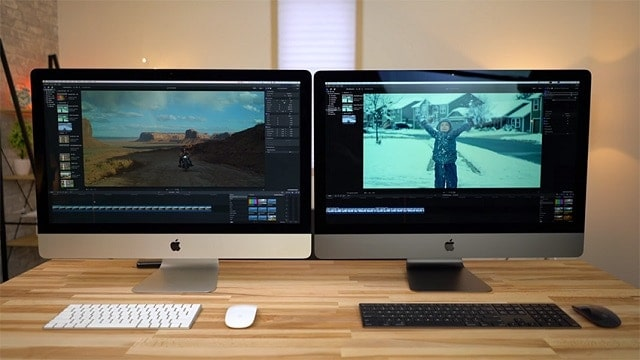 are imacs good for gaming