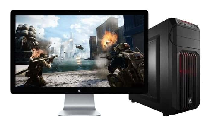 are macs good for gaming