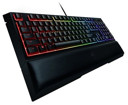 best mechanical keyboard 2018