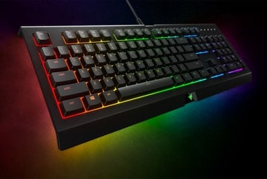 cheap gaming keyboard