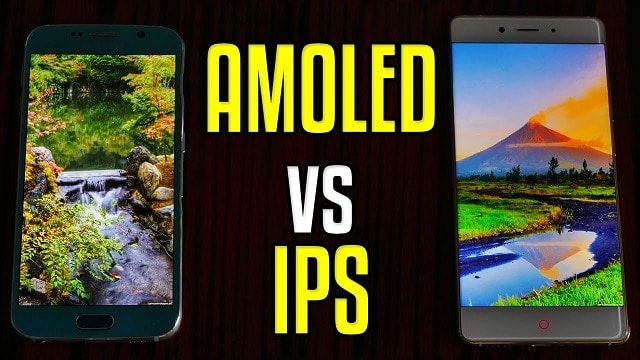 ios vs android gaming
