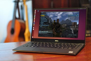 Is Linux Good For Gaming? Linux vs Windows [Simple Guide]