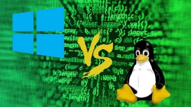 Linux vs Windows for Gaming