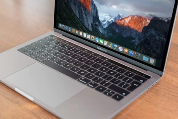 macbook good for gaming