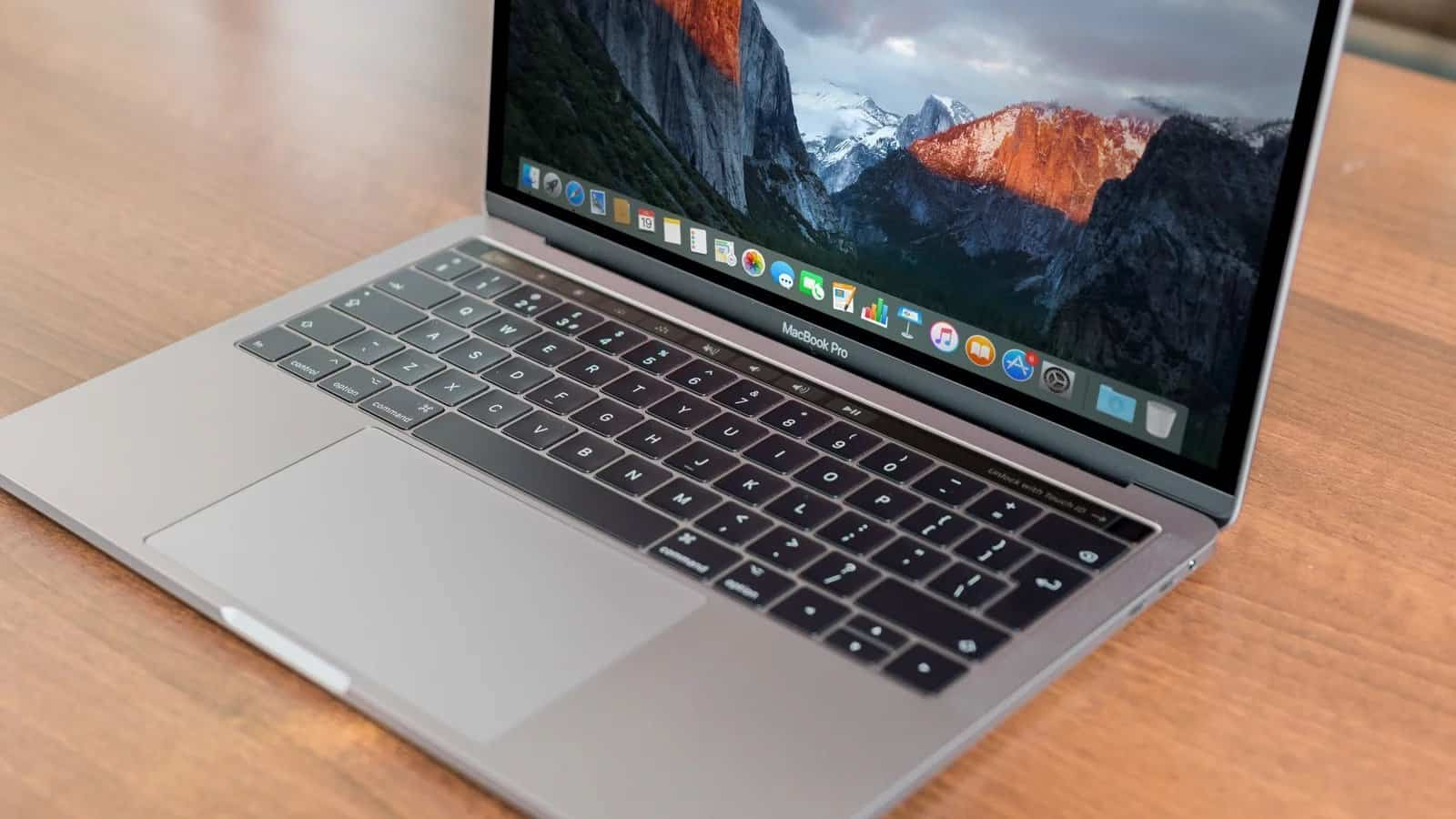 Are Macs Good For Gaming in 2019? [Simple Guide] - GamingScan
