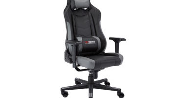 opseat chair review