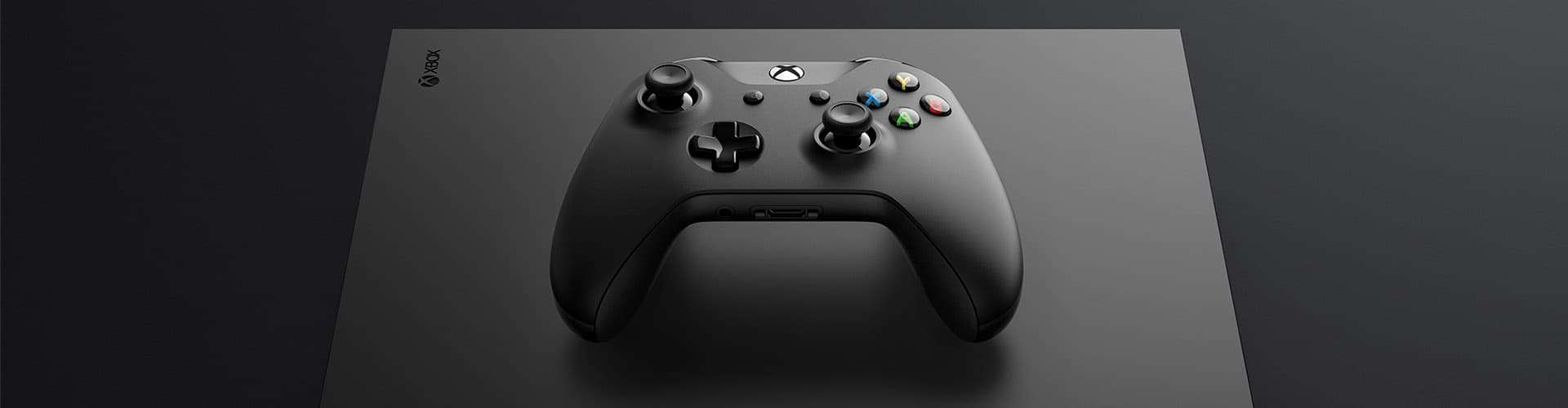 Best XBOX One X Accessories 2018 – The Complete Accessories Buying Guide For XBOX One X