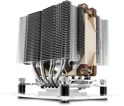 best cpu air cooler