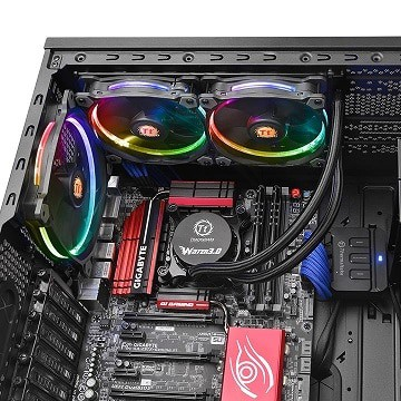 cpu cooler reviews