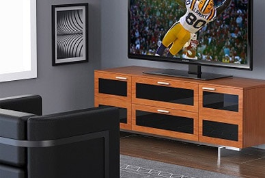 Best Tv Stands For Gaming For 2019 The Ultimate Buying Guide