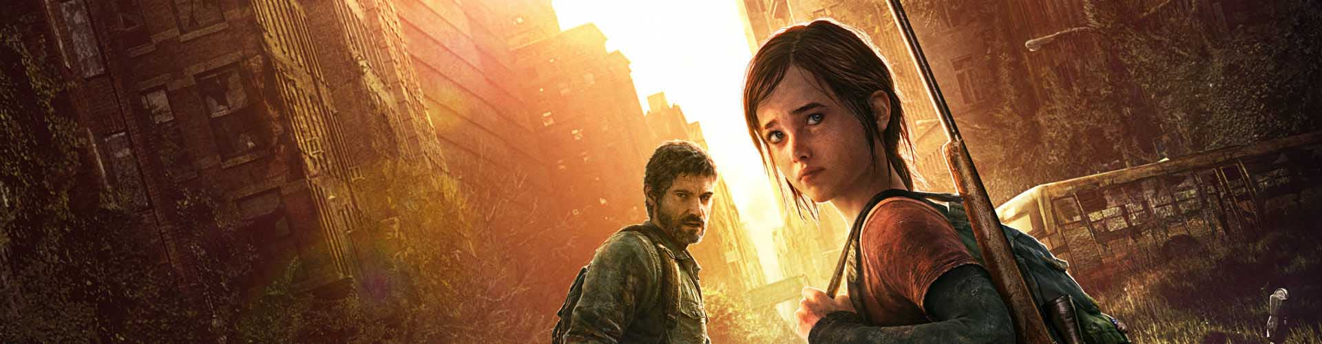 The Last Of Us 2 Release Date, Trailer, News and Rumors
