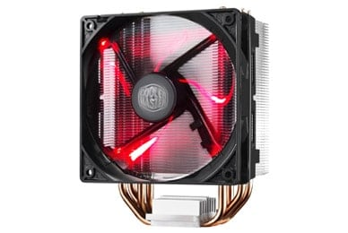 Best CPU Cooler 2019 [Everything You Need To Know] - Buyer's