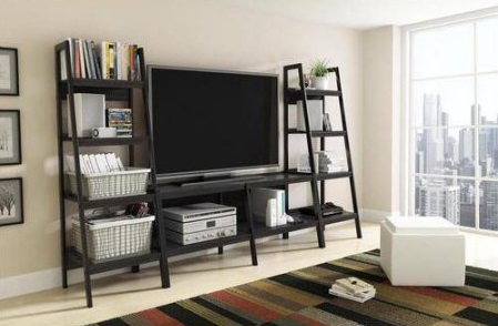 Best Tv Stand For Gaming 2021 Reviews Buying Guide