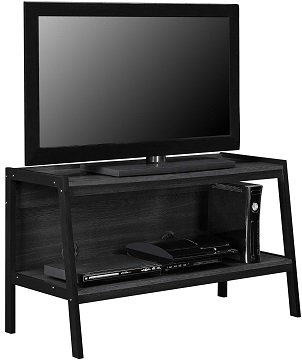 video game tv stand