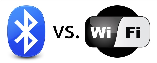 wired vs wireless headphones