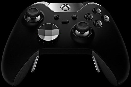 Best XBOX One X Accessories 2019 - The Ultimate Buying Guide [NEW]