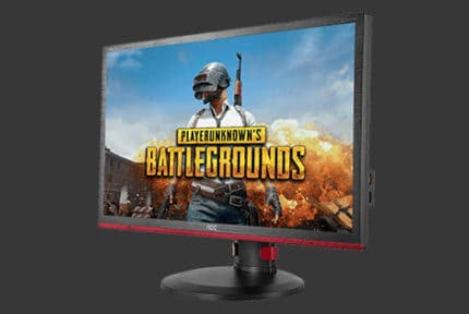 144Hz vs 240Hz - Which Should I Choose? [Simple Answer]