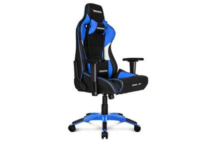 ak gaming chair