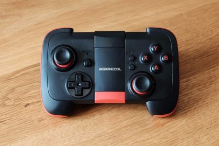 Best Android Controller 2019 [TOP 3] - The Ultimate Buying Guide
