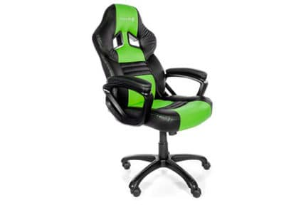Phenomenal Arozzi Milano Review 2019 Is This Gaming Chair Worth Your Pdpeps Interior Chair Design Pdpepsorg