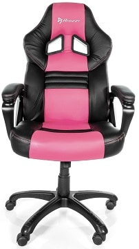 arozzi monza gaming chair