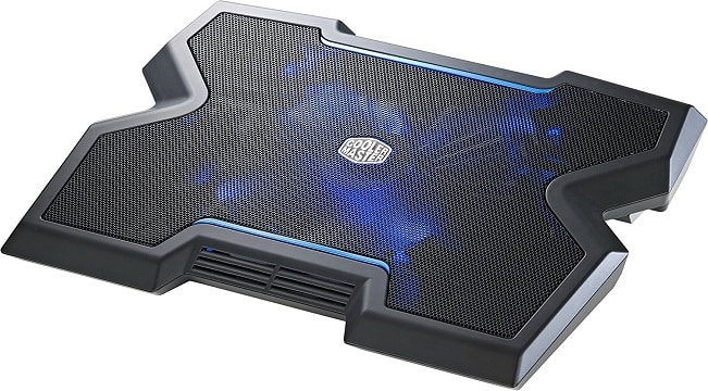 best laptop cooling pad 2018