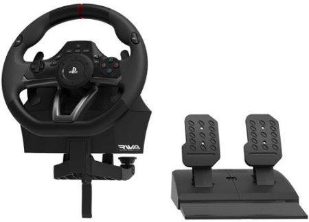 best racing wheel