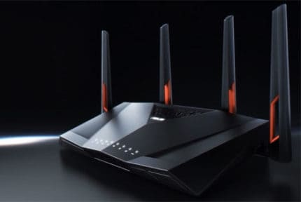 Best Wireless Router 2019 [UPDATED] - Ultimate WiFi Buying Guide