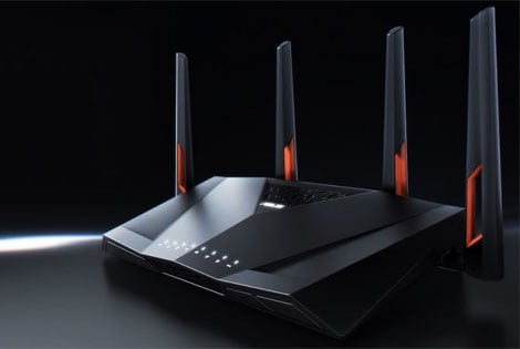 best router under 100 dollars