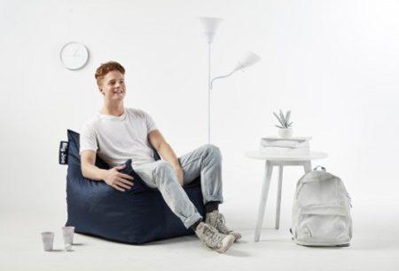 Amazing Big Joe Chair Review 2019 Why Its Definitely Not Worth Inzonedesignstudio Interior Chair Design Inzonedesignstudiocom