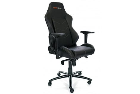 dominator chair