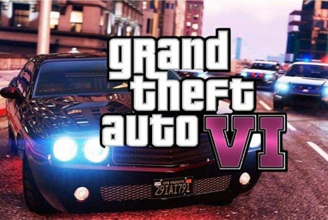 GTA 6 Release Date, Trailer, News and Rumors [REVEALED]