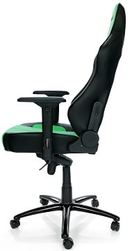maxnomic chair review