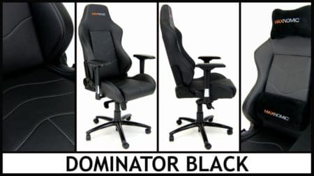 maxnomic dominator review