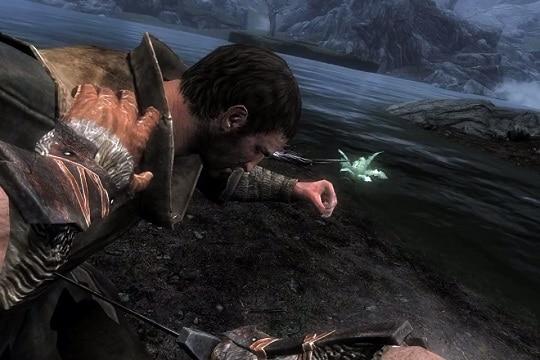 new elder scrolls game