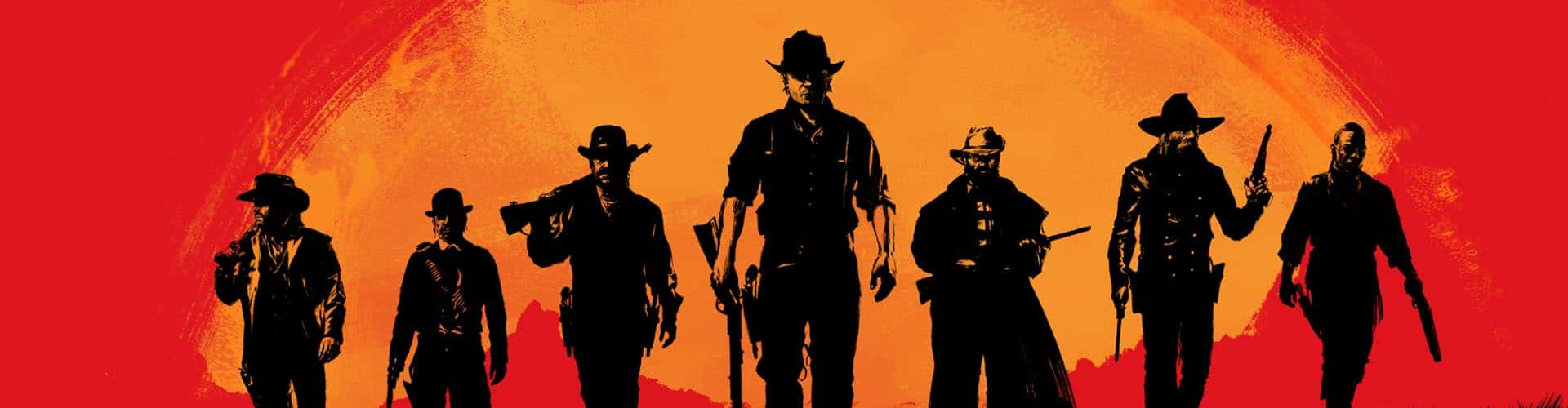 Red Dead Redemption 2 Release Date, Trailer, News and Rumors