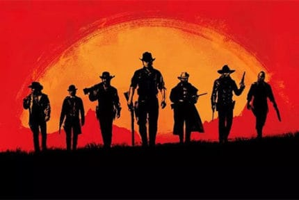 red dead redemption rumors