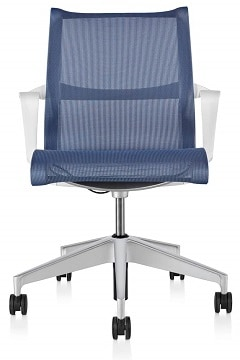setu chair review