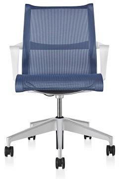 setu chair review