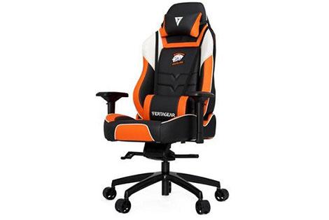 vertagear pl6000 gaming chair